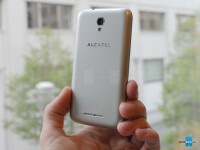 alcatel-pixi-first-hands-on-3