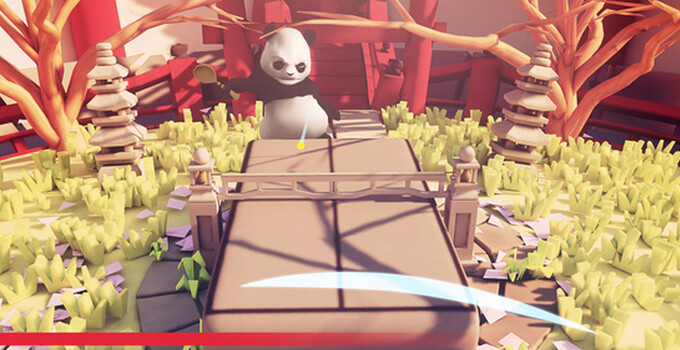 Best new Android and iPhone games of the week (September 1st - September 7th)