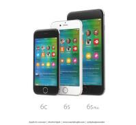 iPhone-6c-vs-6s-concept-01
