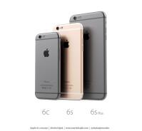 iPhone-6c-vs-6s-concept-02