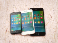 iPhone-6c-vs-6s-concept-03