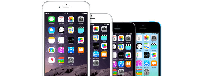A retrospective: here's how the Apple iPhone evolved over the past 8 years