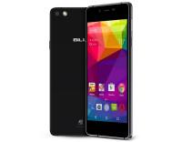 BLU-Vivo-Air-LTE-03