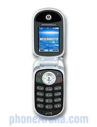 Motorola launches new GSM phones