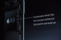 Apple-A9-chip-2