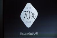 Apple-A9-chip-3