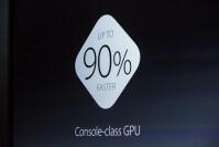 Apple-A9-chip-1