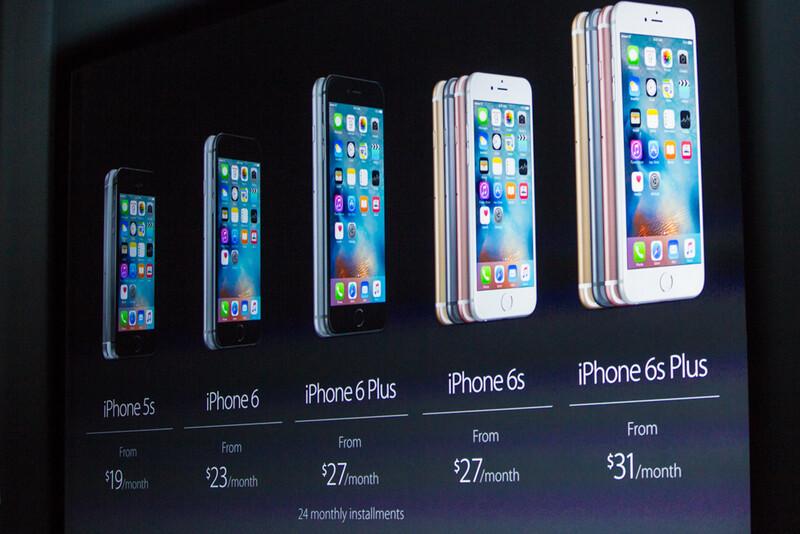 cuanto vale un iphone 5s nuevo