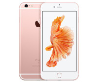 apple-iphone-6s-plus-4