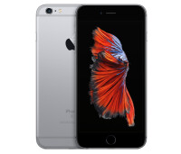 apple-iphone-6s-plus-3