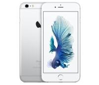 apple-iphone-6s-plus-2