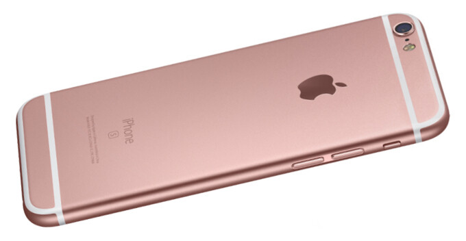 Apple iPhone 6s and iPhone 6s Plus: all you need to know