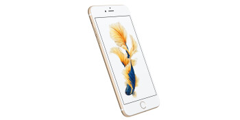 Apple iPhone 6s Plus: the specs review