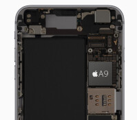 iPhone-6s-new-featured-old-pick-RAM