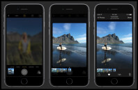 iPhone-6s-3D-Touch-examples-03