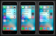 iPhone-6s-3D-Touch-examples-05