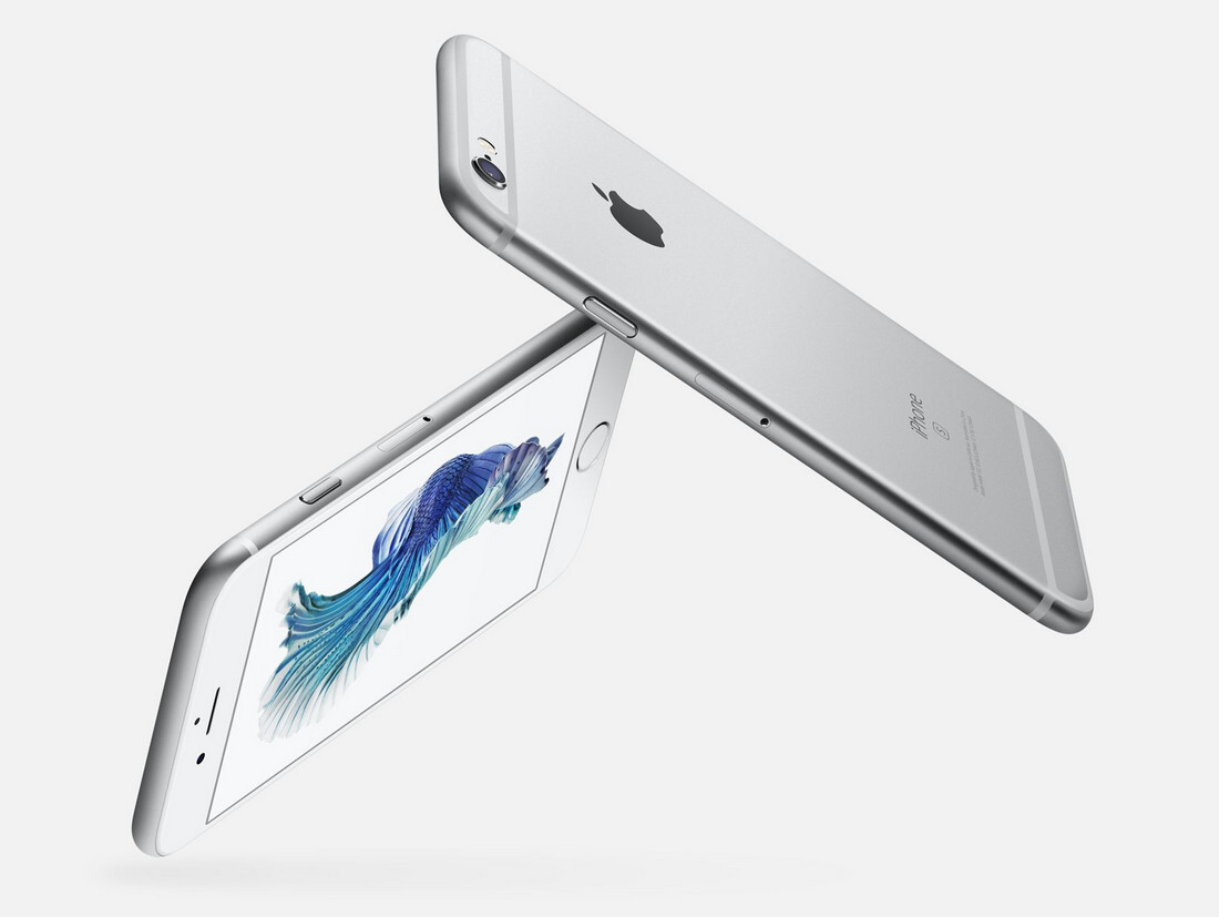 these are all the official iphone 6s and iphone 6s plus color variants. Black Bedroom Furniture Sets. Home Design Ideas