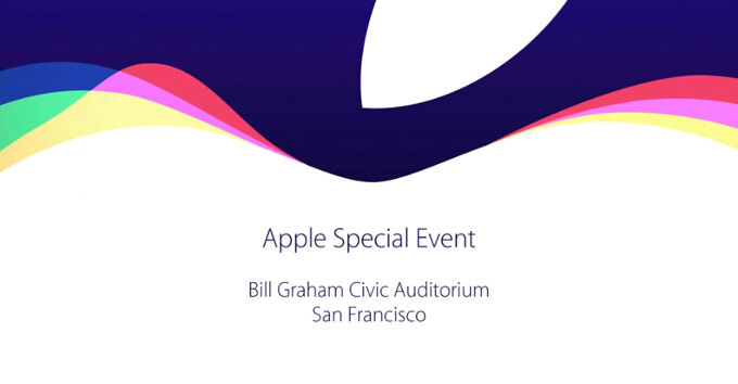 Missed Apple's massive event yesterday? Don't worry, you can still watch it, and you should