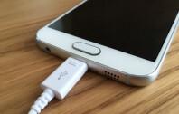 Galaxy-S6-charging-940x596