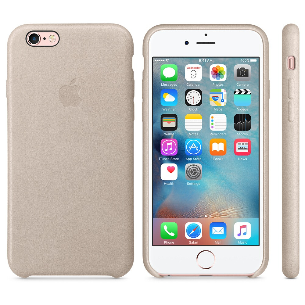 apple iphone 6s and 6s plus the official cases and accessories. Black Bedroom Furniture Sets. Home Design Ideas