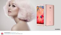 Huawei-Mate-S-rose-gold-iPhone-01