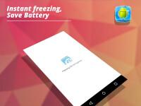 app-freezer-4