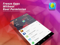 app-freezer-3