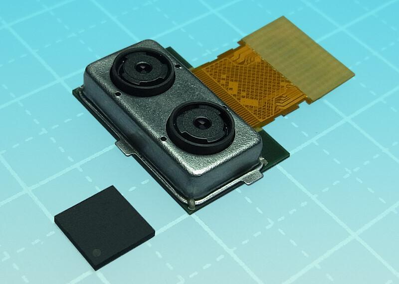 TCM9518MD-dual-camera-sensor-Toshiba