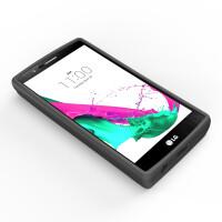 Zerolemon-LG-G4-battery-pack-8500mAh-3