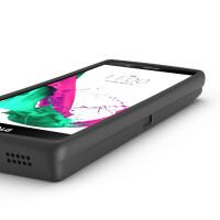 Zerolemon-LG-G4-battery-pack-8500mAh-4
