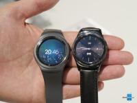 Samsung-Gear-S2-Canada-launch-02