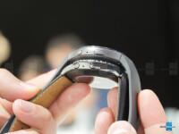 Samsung-Gear-S2-Canada-launch-04