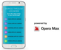 Samsung-Galaxy-J2-official-01.jpg