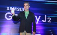 Samsung-Galaxy-J2-official-02.jpg