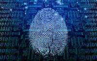 Fingerprint-Scanner