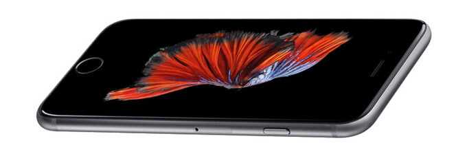 iPhone 6s Plus expected to be scarcely available at launch due to supply chain bottleneck