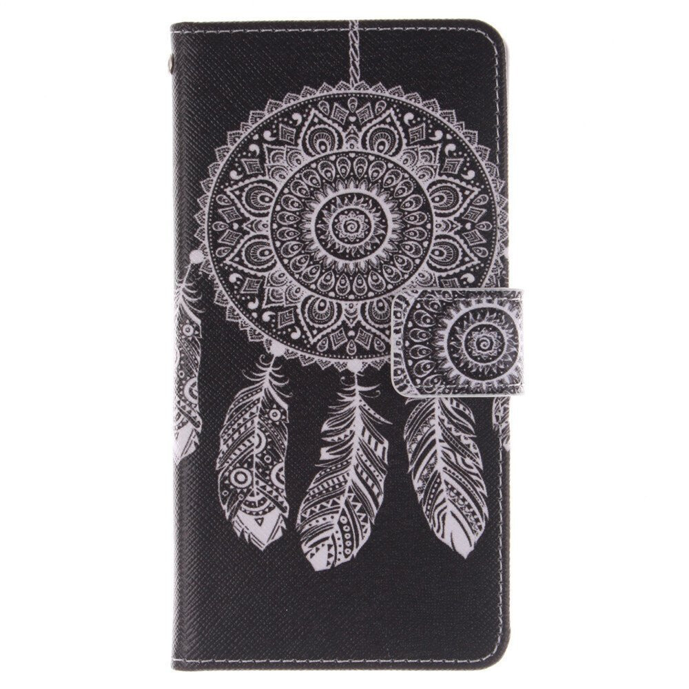 uk availability 7079c c3d7a image from Best Sony Xperia Z5 cases available right now