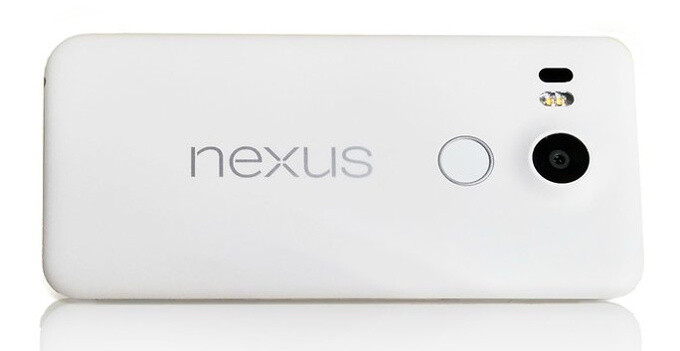 Google Nexus 5X rumor round-up: specs, features, price and all we know so far