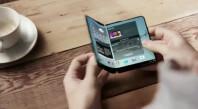 Samsung-flexible-display-promo-image-001.jpg