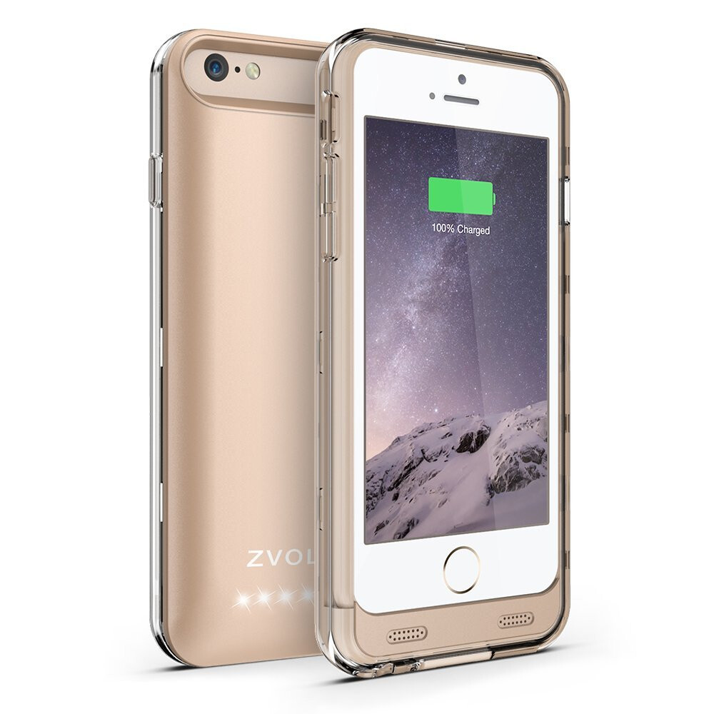 charging case for iphone 6 best apple iphone 6s extended battery cases 16795