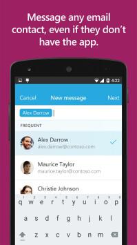 Send-Microsoft-app-2