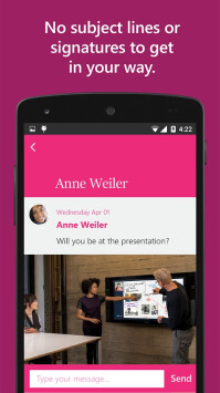 Send-Microsoft-app-3