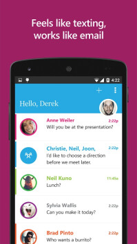Send-Microsoft-app-4