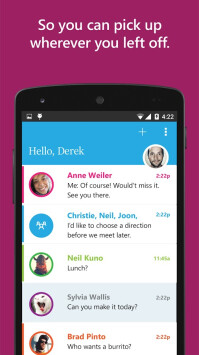 Send-Microsoft-app-5