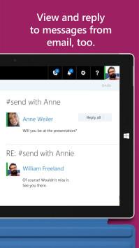 Send-Microsoft-app-1