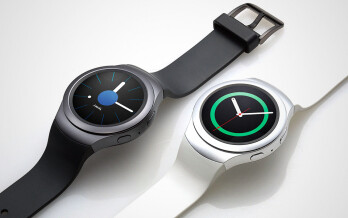 Samsung Gear S2 release date set for October 2nd in US, 3G model coming to America and Korea only, prices rumored