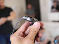 Samsung-Gear-S2-hands-on-2
