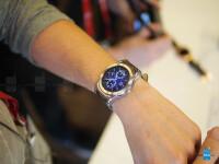 LG-Watch-Urbane-hands-on-2