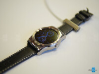 LG-Watch-Urbane-hands-on-3