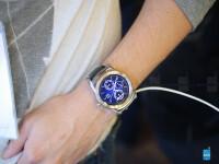 LG-Watch-Urbane-hands-on